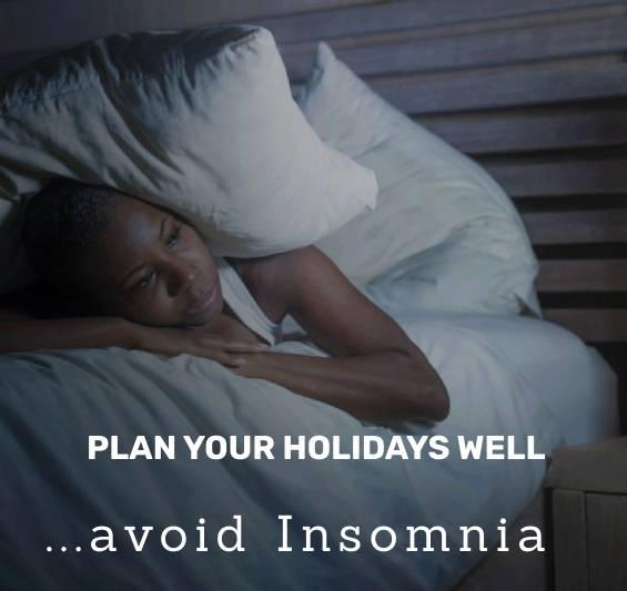 ohio sleep medicine, Sleep Disorder